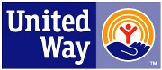 United Way Of Houston